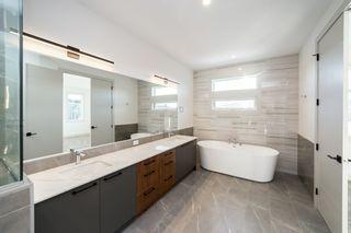 Photo 34: 2728 Wheaton Drive in Edmonton: Zone 56 House for sale : MLS®# E4239343