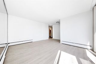 """Photo 5: 806 1250 BURNABY Street in Vancouver: West End VW Condo for sale in """"THE HORIZON"""" (Vancouver West)  : MLS®# R2583245"""