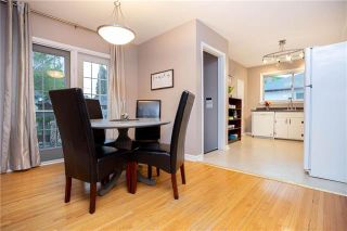 Photo 7: 1 Frontenac Bay in Winnipeg: Windsor Park Residential for sale (2G)  : MLS®# 1912334