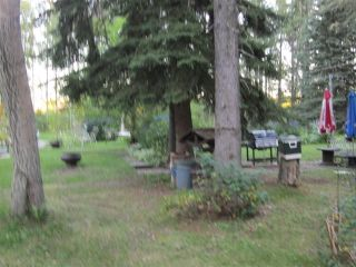 Photo 20: 53022 Range Road 172, Yellowhead County in : Edson Country Residential for sale : MLS®# 28643
