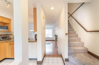"""Photo 4: 2887 SOTAO Avenue in Vancouver: South Marine Townhouse for sale in """"FRASERVIEW TERRACE"""" (Vancouver East)  : MLS®# R2587446"""
