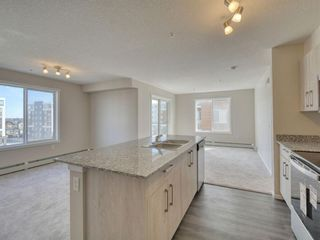 Photo 5: 4415 4641 128 Avenue NE in Calgary: Skyview Ranch Apartment for sale : MLS®# A1147508