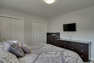 Photo 16: 107 Maningas Bend in Saskatoon: Evergreen Residential for sale : MLS®# SK852195