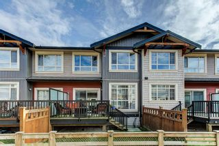 """Photo 24: 60 11305 240TH Street in Maple Ridge: Cottonwood MR Townhouse for sale in """"MAPLE HEIGHTS"""" : MLS®# R2559877"""