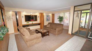 Photo 22: 210-640 Mathias Ave in Winnipeg: West Kildonan / Garden City Condominium for sale (North West Winnipeg)  : MLS®# 1212025