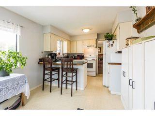 Photo 11: 8421 SULLIVAN Place in Delta: Nordel House for sale (N. Delta)  : MLS®# R2297395