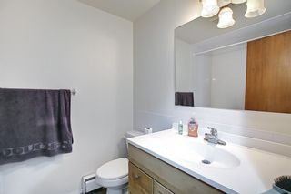 Photo 42: 1415 1 Street NE in Calgary: Crescent Heights Multi Family for sale : MLS®# A1111894
