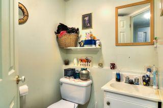 Photo 33: 20838 117th Avenue in MAPLE RIDGE: Home for sale