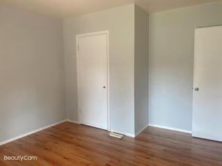 Photo 6: 2118 19 Avenue S: Lethbridge Detached for sale : MLS®# A1144835