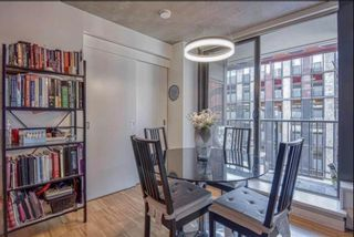 Photo 8: 601 128 W CORDOVA Street in Vancouver: Downtown VW Condo for sale (Vancouver West)  : MLS®# R2577890