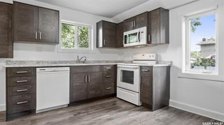 Photo 14: 316 J Avenue North in Saskatoon: Westmount Residential for sale : MLS®# SK868395