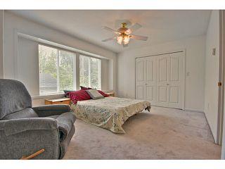 Photo 11: 1538 E 2ND AV in Vancouver: Grandview VE 1/2 Duplex for sale (Vancouver East)  : MLS®# V1009293