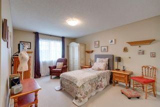 Photo 22: 168 371 Marina Drive: Chestermere Row/Townhouse for sale : MLS®# A1110639
