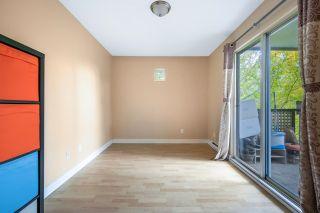 Photo 14: 306 7459 MOFFATT Road in Richmond: Brighouse South Condo for sale : MLS®# R2625229