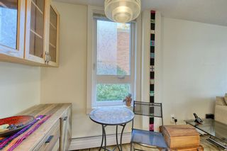 Photo 17: 201 1015 14 Avenue SW in Calgary: Beltline Apartment for sale : MLS®# A1074004