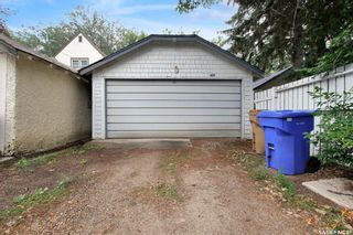 Photo 50: 2905 Angus Street in Regina: Lakeview RG Residential for sale : MLS®# SK868256