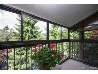 Photo 16: 403 1005 McKenzie Ave in VICTORIA: SE Quadra Condo for sale (Saanich East)  : MLS®# 647040