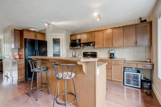 Photo 9: 126 Cranberry Way SE in Calgary: Cranston Detached for sale : MLS®# A1108441