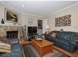 """Photo 9: 1615 143B Street in Surrey: Sunnyside Park Surrey House for sale in """"Ocean Bluff"""" (South Surrey White Rock)  : MLS®# F1406922"""