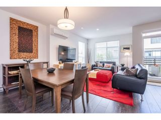 """Photo 10: 97 9989 BARNSTON Drive in Surrey: Fraser Heights Townhouse for sale in """"Highcrest"""" (North Surrey)  : MLS®# R2477034"""