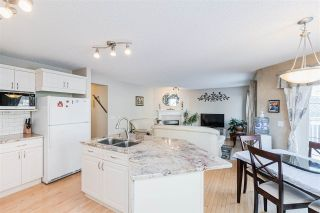 Photo 11: 760 MCALLISTER Loop in Edmonton: Zone 55 House for sale : MLS®# E4228878