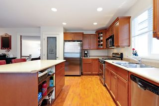 "Photo 17: 13412 237A Street in Maple Ridge: Silver Valley House for sale in ""Rock ridge"" : MLS®# R2517936"
