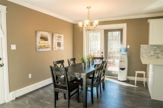 Photo 7: 25 MAGGIE Drive in Greenwood: 404-Kings County Residential for sale (Annapolis Valley)  : MLS®# 201909838