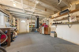 Photo 28: 39 W 23RD AVENUE in Vancouver: Cambie House for sale (Vancouver West)  : MLS®# R2598484