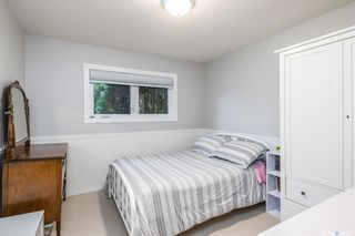 Photo 19: 2602 CUMBERLAND Avenue South in Saskatoon: Adelaide/Churchill Residential for sale : MLS®# SK871890