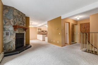 Photo 4: 204 333 2 Avenue NE in Calgary: Crescent Heights Apartment for sale : MLS®# A1039174