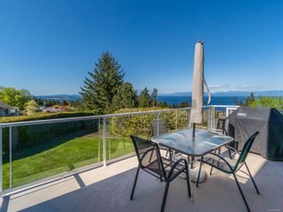 Photo 11: 6618 Groveland Dr in : Na North Nanaimo House for sale (Nanaimo)  : MLS®# 873647