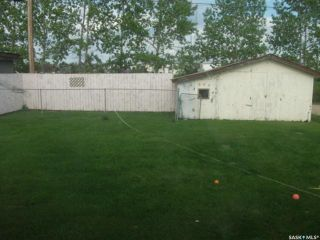 Photo 26: 504 Simpson Crescent in Hudson Bay: Residential for sale : MLS®# SK807929