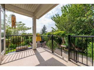 Photo 20: 16277 58A Avenue in Surrey: Cloverdale BC House for sale (Cloverdale)  : MLS®# R2438422