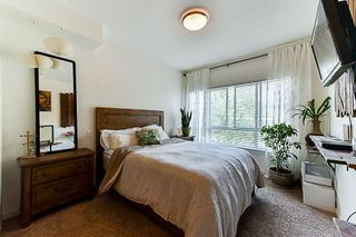 """Photo 13: 314 2478 WELCHER Avenue in Port Coquitlam: Central Pt Coquitlam Condo for sale in """"Harmony"""" : MLS®# R2400958"""