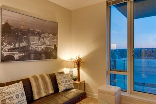 Photo 7: 306 3820 Brentwood Road NW in Calgary: Brentwood Apartment for sale : MLS®# A1095815