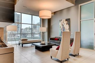 Photo 5: 905 530 12 Avenue SW in Calgary: Beltline Apartment for sale : MLS®# A1120222