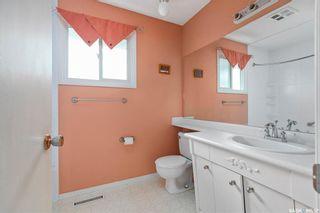Photo 25: 1337 East Centre in Saskatoon: Eastview SA Residential for sale : MLS®# SK808010