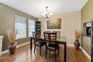 """Photo 8: 35 2450 LOBB Avenue in Port Coquitlam: Mary Hill Townhouse for sale in """"SOUTHSIDE ESTATES"""" : MLS®# R2625807"""