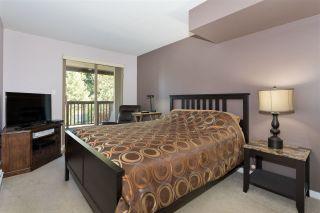 """Photo 4: 211 2323 MAMQUAM Road in Squamish: Garibaldi Highlands Condo for sale in """"SYMPHONY"""" : MLS®# R2206752"""