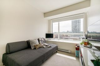 """Photo 25: 308 2188 MADISON Avenue in Burnaby: Brentwood Park Condo for sale in """"Madison and Dawson"""" (Burnaby North)  : MLS®# R2454926"""
