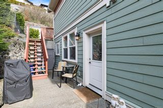 Photo 34: 6970 Brailsford Pl in : Sk Broomhill House for sale (Sooke)  : MLS®# 869607