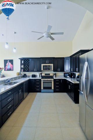 Photo 7: Modern Home near Coronado, Panama for Sale