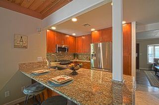 Photo 4: CLAIREMONT House for sale : 3 bedrooms : 4122 Cole Way in San Diego