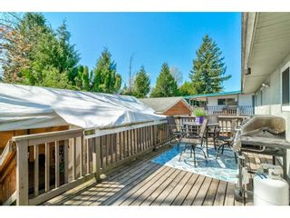 "Photo 17: 26498 29B Avenue in Langley: Aldergrove Langley House for sale in ""Aldergrove"" : MLS®# R2564240"