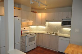 Photo 4: 401 5685 Edgewater Lane in : Na North Nanaimo Condo for sale (Nanaimo)  : MLS®# 866770