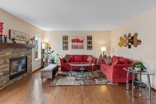 Photo 8: 1020 Brightoncrest Green SE in Calgary: New Brighton Detached for sale : MLS®# A1097905