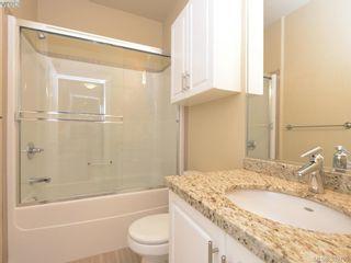 Photo 16: 417 2710 Jacklin Rd in VICTORIA: La Langford Proper Condo for sale (Langford)  : MLS®# 783390