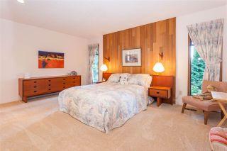 "Photo 11: 11287 SUSSEX Place in Delta: Sunshine Hills Woods House for sale in ""Sunshine Hills"" (N. Delta)  : MLS®# R2172048"