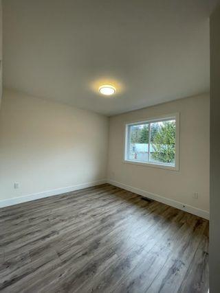 "Photo 8: 43 750 HOT SPRINGS Road: Harrison Hot Springs House for sale in ""Terra Estates"" : MLS®# R2613976"