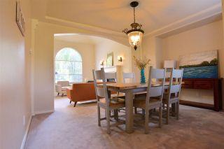 "Photo 5: 9248 203 Street in Langley: Walnut Grove House for sale in ""Forest Glen"" : MLS®# R2502362"